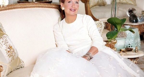 Danielle Steel: Big Girl