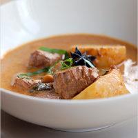 زو: مطبخ صيني وتايلاندي في مطعم أنيق في التجمع الخامس