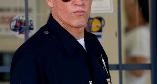 Rampart: Brilliantly Acted Cop Drama