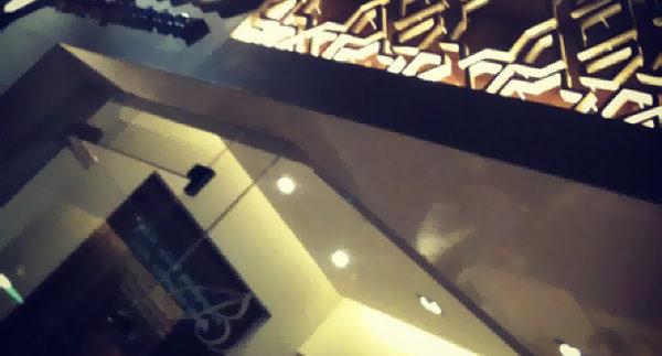 قهوة: كافيه جديد بقهوة وروح مختلفة فى أركان مول الشيخ زايد