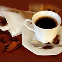 كاريزما: قهوة غربي أو كافيه شرقي في مدينة نصر