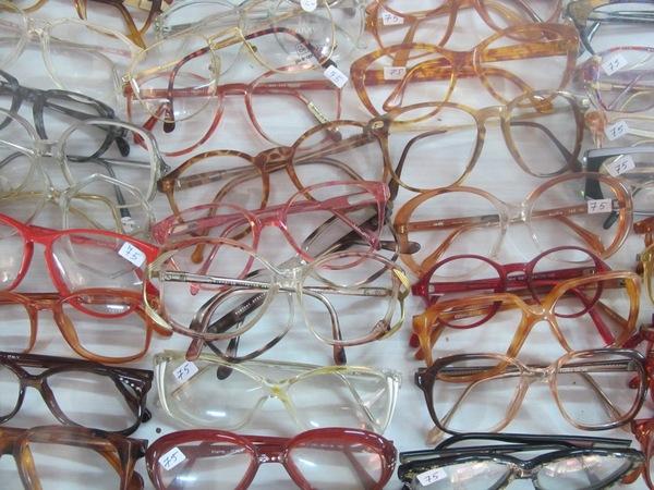 4b7022e2e ثريا مصطفى: زيارة ثانية لمحل نظارات كلاسيكية رخيصة فى وسط البلد – دليل  كايرو 360 للقاهرة، مصر