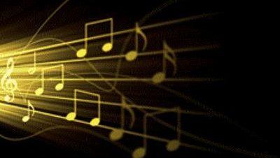 حفل فرقة الموسيقى العربية للتراث في معهد الموسيقى العربية