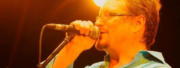 فرقة آدم ميللير في كايرو جاز كلوب