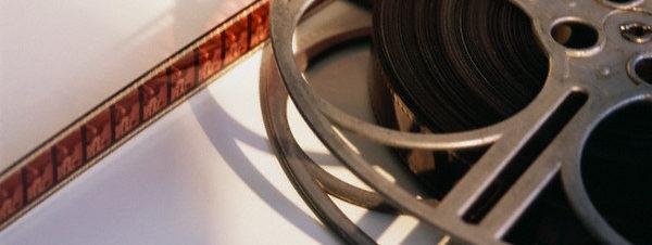 عرض أفلام عماد إرنست في مركز الثقافة السينمائية
