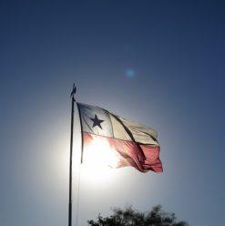 اسبوع تشيلي الثقافي: ورش عمل الفنانين في معهد ثربانتس