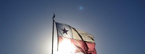 أسبوع تشيلي الثقافي: ديجو أرايا في معهد ثربانتس