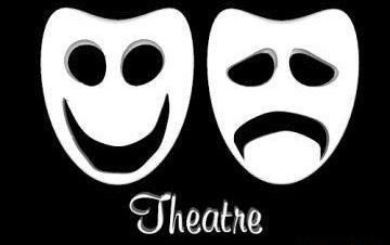 عرض مسرحية ميس الجريف بمسرح روابط