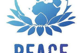 يوم الاحتفال بالسلام الدولي في درب 17 18
