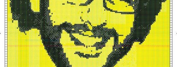 أحمد بسيوني: أرشيف فن الصوت 2004- 2010 في  مؤسسة ASCII لتعليم الفن المعاصر