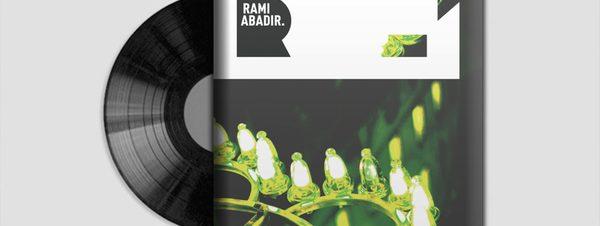 رامي أبادير وديجيت في ساحة روابط للفنون