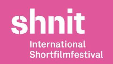 مهرجان شنيت العالمي للأفلام القصيرة في درب 17 18
