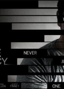وصية بورن – The Bourne Legacy