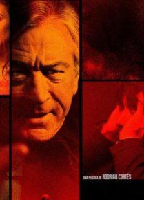 الأضواء الحمراء – Red Lights