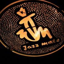 جاز مايت – Jazz Mate