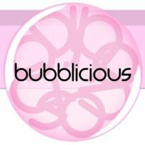 بابليشيوس – Bubblicious