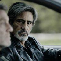 A Gang story: عالم العصابات على شاشة السينما