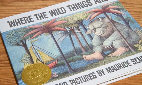 خمسة كتب للأطفال هـ تصحى الطفل اللى جواك