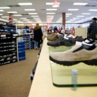 فراتيللي: ماركات أحذية عالمية في سيتي ستارز