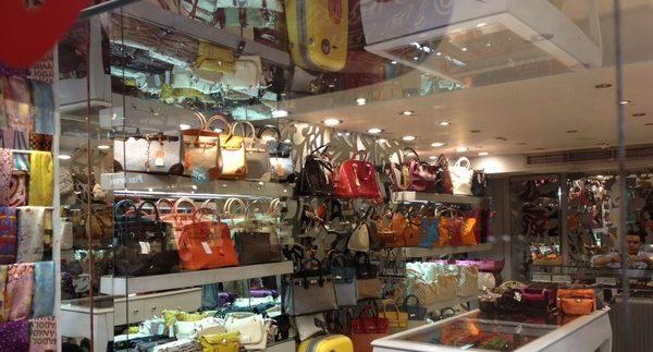 Be You: Every Diva's Replica Handbag Heaven