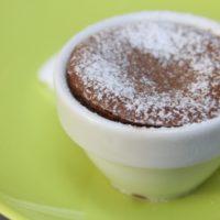 أنجيليكا ديزيرت بار: حلويات بيتى لذيذة فى المعادى