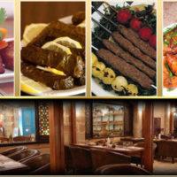 لو كير 1940: أكلات شرقية وهمية في مصر الجديدة