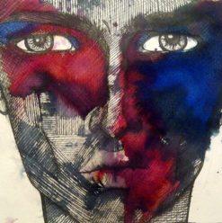 Cairo 360 Artist Profile: Hassan Hassan