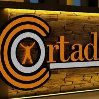 كورتادو: مطعم جديد لطيف فى المهندسين