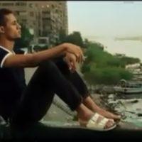 عبده موتة: فيلم الطبقة الصامتة!