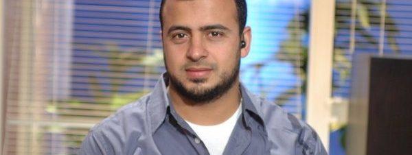 ندوة للداعية مصطفى حسني بساقية الصاوي