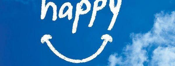 عرض فيلم السعادة في نن سنتر