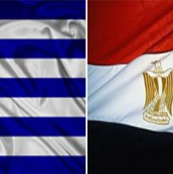 الشهر الثقافى اليوناني المصري: ورشة حلي في مركز الحرف التقليدية