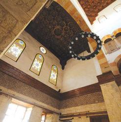 ندوة بعنوان حرب أكتوبر وأسرارها في قصر الأمير بتشاك