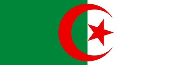 الاسبوع الثقافي الجزائري بدار أوبرا القاهرة