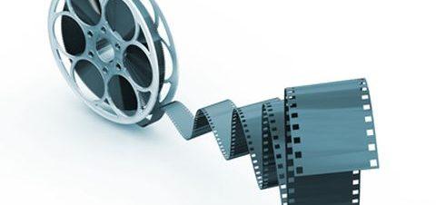 عرض فيلم الشارع الكبير في معهد ثربانتس