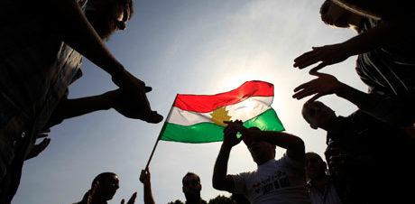 عرض فيلم عن سوريا من سوريا في تاون هاوس جاليري
