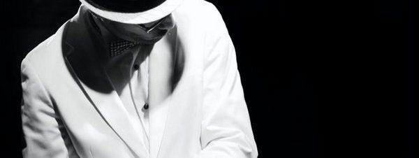 أحمد حرفوش في بار د أو