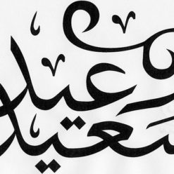 مراجيح العيد في ساقية الصاوي