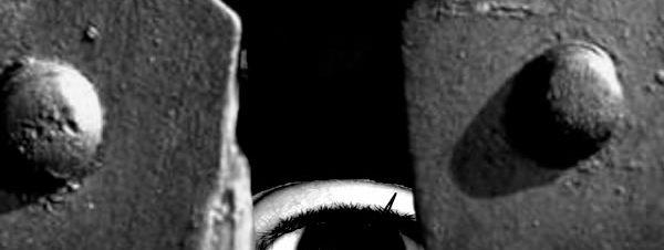 نادي الكتاب: No Exit في بيكيا مدينة نصر