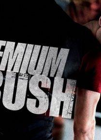 ثمن السرعة – Premium Rush