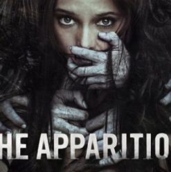 الظهور – The Apparition