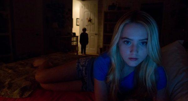 Paranormal activity 4: الرعب صنعة!