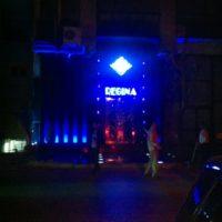Regina: Elusive After-Hours Nightclub on Giza Corniche