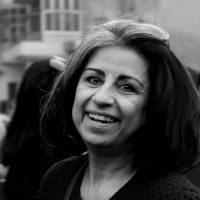 Ahdaf Soueif: Cairo: My City, Our Revolution