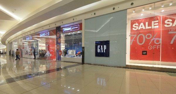 دليل كايرو 360 لمولات التسوق فى القاهرة