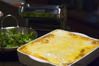 لارين دوريه: ساندويتشات وأطباق وأكلات شعبية تيك أواي فى المنيل