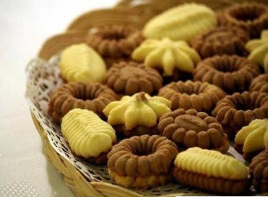 فلامنكو: محل مخبوزات وحلويات عليه علامات استفهام في الزمالك
