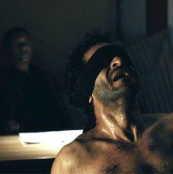 The Cairo International Film Festival: Believe the Hype