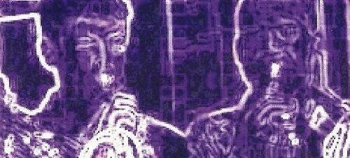 أحمد حرفوش ومشروع الجاز في جاز مايت