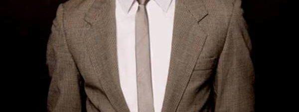 أحمد حرفوش في فبلا 55